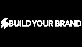 buildyourbrand